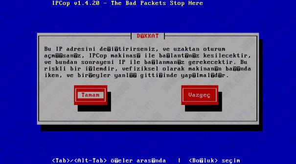 IPCop-firewall-kurulum-29
