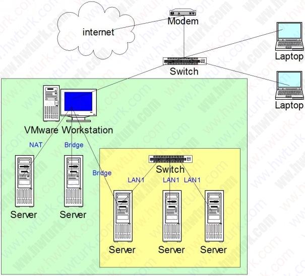 VMware-workstation-team-04