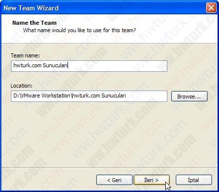 VMware-workstation-team-08