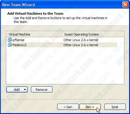 VMware-workstation-team-10