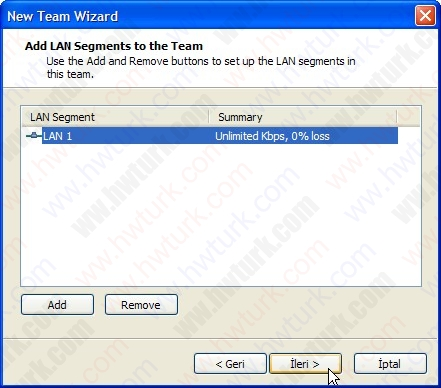 VMware-workstation-team-11