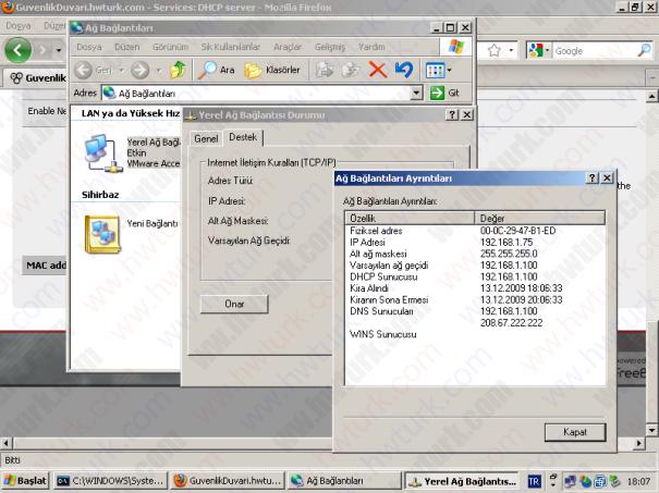 pfSense-DHCP-Server-Kurulumu-03