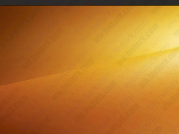ubuntu 9 10 netbook kurulum 05 605x453 Ubuntu 9.10 Netbook Remix Kurulumu