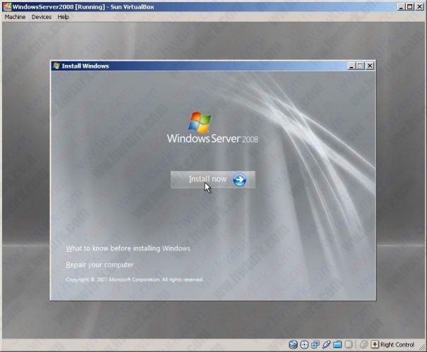 windows-server-2008-kurulumu-05