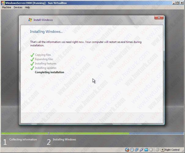 windows-server-2008-kurulumu-14