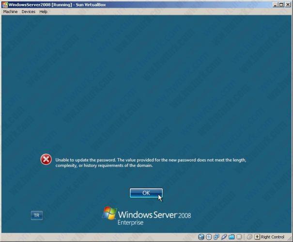windows-server-2008-kurulumu-17