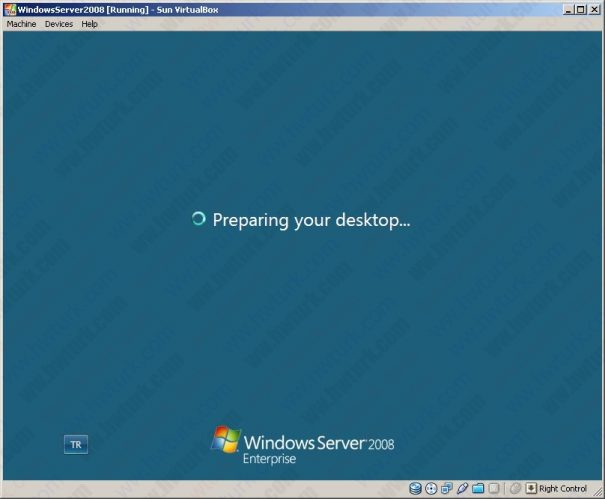 windows-server-2008-kurulumu-19
