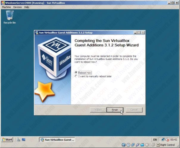 windows-server-2008-virtualbox-guest-additions-kurulumu-10