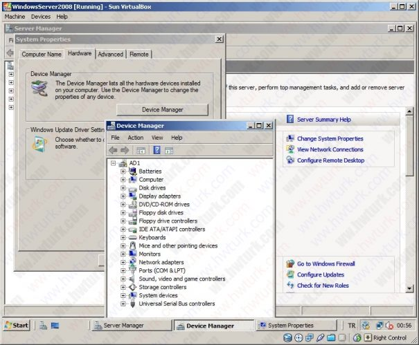 windows-server-2008-virtualbox-guest-additions-kurulumu-11