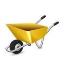 freeNAS – diski yeni sisteme taşıyalım