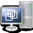 Pardus Kurumsal 2'yi VMware altında kurduktan sonra grafik ekrana geçmiyorsa
