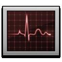 pfSense 2 – Dashboard