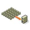 Hyper-v Server 2008 R2 Kurulumu