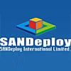 SANDeploy Boot Server – Windows 7 kurulumu (Ağ Diski Kurulumu)