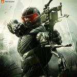 Crysis Tutkunlarına: Crysis 3 Resmen Duyuruldu