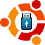 Flash Bellekden Ubuntu Server Kurulumu -1