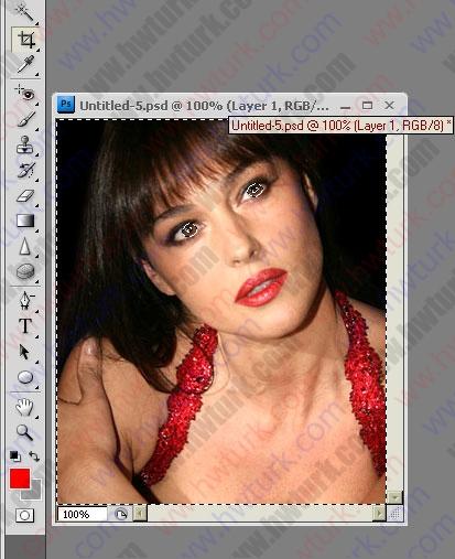photoshop-goz-rengi-degistirme-03