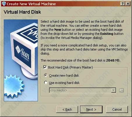 vbox-host-ekle-05