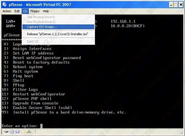 virtual-pc-2007-iso-ekleme-01
