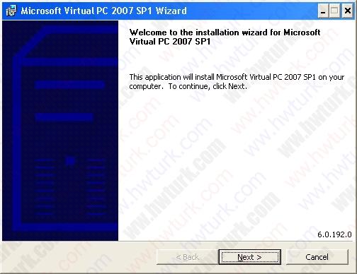 virtual-pc-2007-kurulum-01