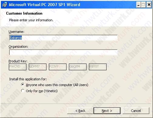 virtual-pc-2007-kurulum-02