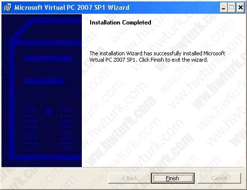 virtual-pc-2007-kurulum-03