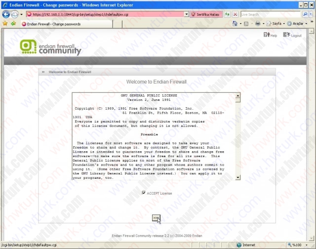 endian-firewall-guvenlik-duvari-ayarlar-04
