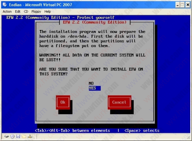 endian-firewall-guvenlik-duvari-kurulum-02