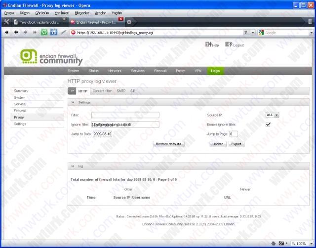 endian-internet-kullanim-raporlari-01
