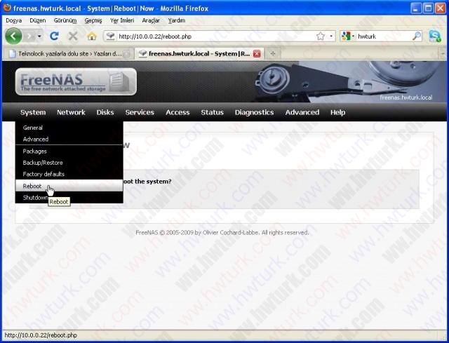 freenas-active-directory-baglantisi-10