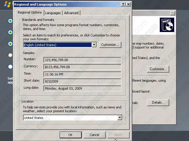 windows-2003-server-kurulum-111