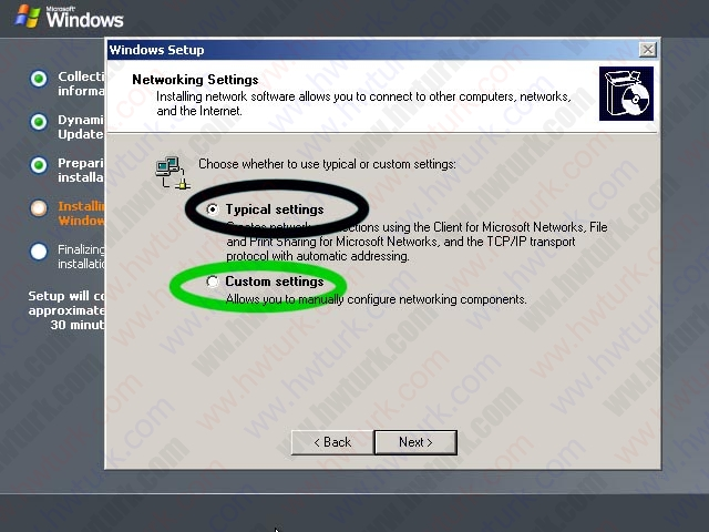 windows-2003-server-kurulum-18