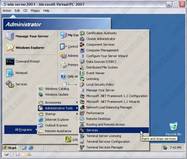 windows-server-2003-tema-aktifleaytirme-01