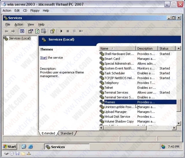 windows-server-2003-tema-aktifleaytirme-02