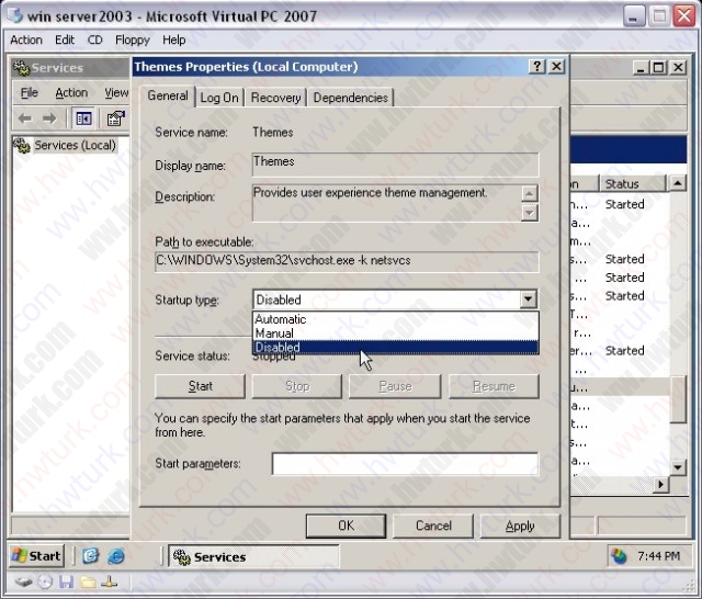 windows-server-2003-tema-aktifleaytirme-03