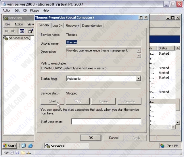 windows-server-2003-tema-aktifleaytirme-05