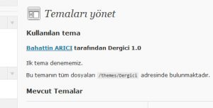 wordpress-tema-yapisi-03-06