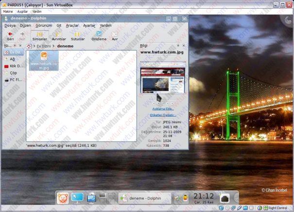 Pardustan-windows-paylasimlarina-ulasma-05
