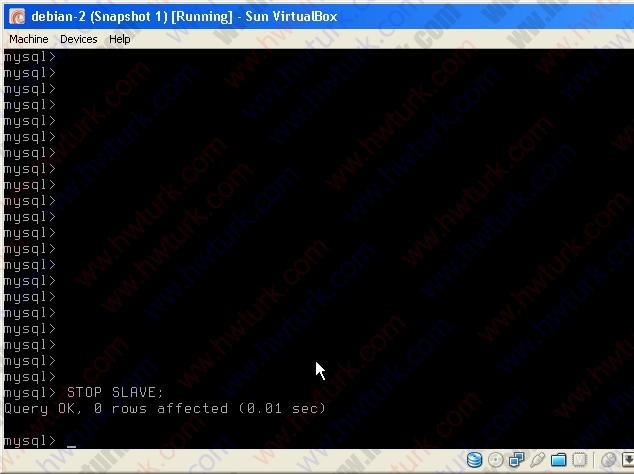 debian-mysql-master-master-replication-04-02