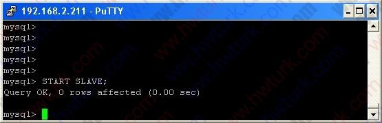 debian-mysql-master-master-replication-05-21