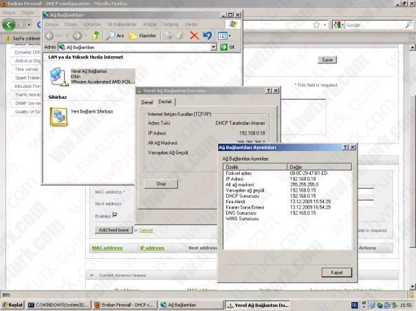 Endian-DHCP-Server-Kurulum-05