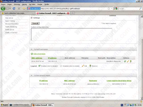 Endian-DHCP-Server-ip-sabitleme-03