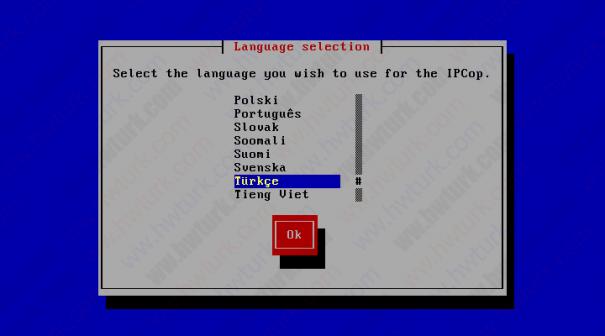 IPCop-firewall-kurulum-04