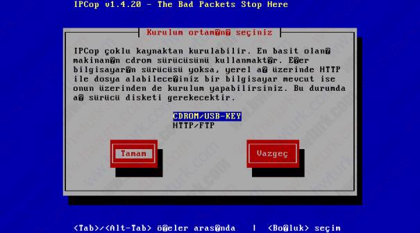 IPCop-firewall-kurulum-06