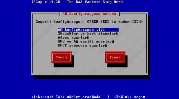 IPCop-firewall-kurulum-21