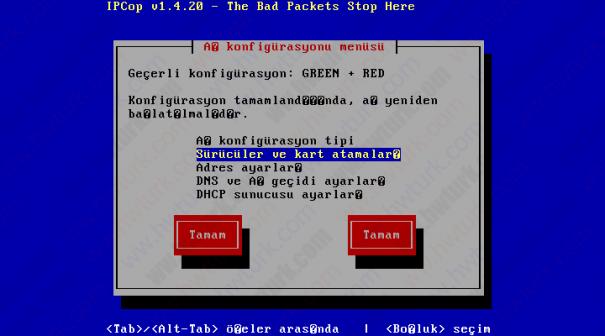 IPCop-firewall-kurulum-23