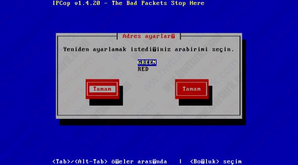 IPCop-firewall-kurulum-28