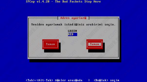 IPCop-firewall-kurulum-33