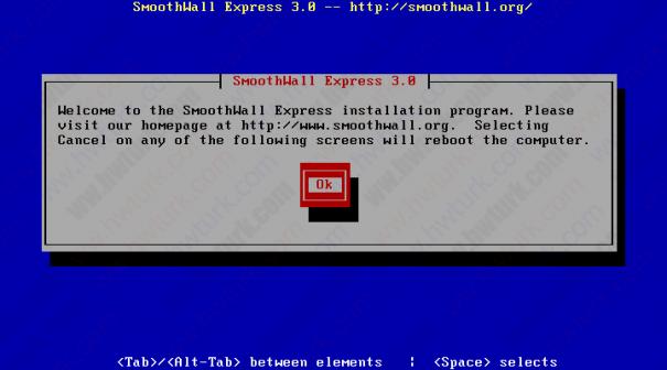 SmoothWall-Express-3-kurulum-03