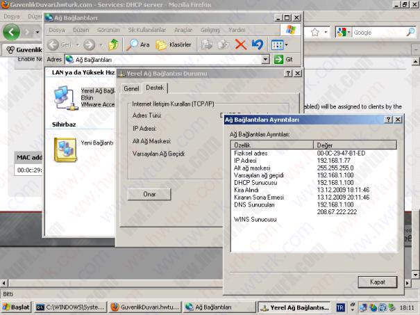 pfSense-DHCP-Server-ip-sabitlemek-04